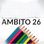 AMBITO 26