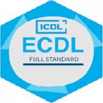 ECDL (2021)