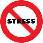 STOP ALLO STRESS