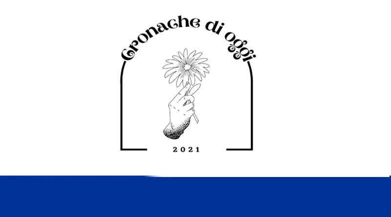 FEET – CRONACHE DI OGGI DAL 27/9